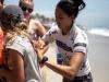 sgp16_jerry-lawlor_38_beach-autographs_malia-manuel