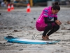 supergirlpro_day_2_low-res-1