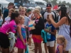 supergirlpro_day_2_low-res-11