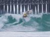 supergirlpro_day_2_low-res-121
