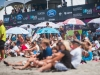 supergirlpro_day_2_low-res-13