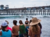 supergirlpro_day_2_low-res-22