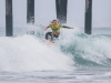 supergirlpro_day_2_low-res-34