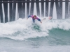 supergirlpro_day_2_low-res-37