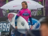 supergirlpro_day_2_low-res-39