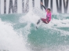 supergirlpro_day_2_low-res-50