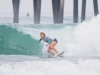 supergirlpro_day_2_low-res-55