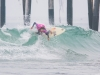 supergirlpro_day_2_low-res-57