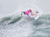 supergirlpro_day_2_low-res-66