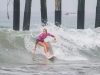 supergirlpro_day_2_low-res-78