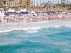 supergirlpro_day_3_low-res-13