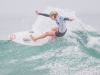 supergirlpro_day_3_low-res-22