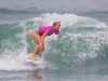 supergirlpro_day_3_low-res-34