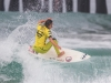 supergirlpro_day_3_low-res-36