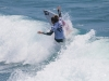 supergirlpro_day_3_low-res-80