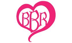 BBR Logo 250 X 150