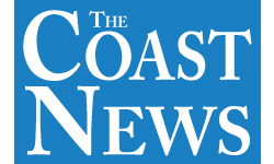 Coast News Group 250 X 150