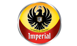Imperial Logo Update 250 X 150