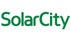 Solar City 250 X 150