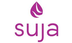 Suja Logo 250 X 150