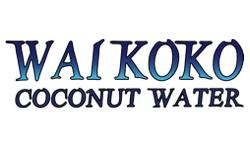 Waikoko Logo - 250 x 150
