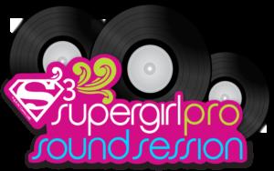 Dj-Contest-Logo