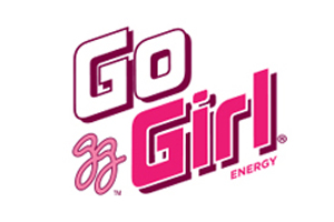 Go Girl Energy