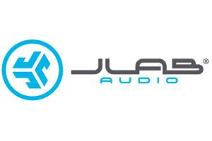 Jlab Logo 300 X 200