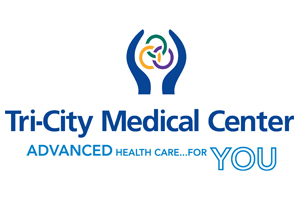 Tri-City Medical