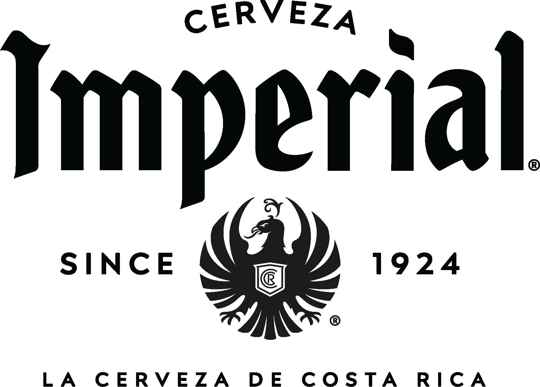 Imperial Logo Update 250 X 150