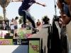 2009 Supergirl Skate