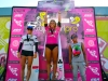 podium-check-supergirl-pro-2014_surf-channel-photo-john-alvarez