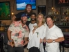sgp16_seanevans_athleteparty_dsc00396