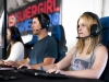 MattDutiel_2017SGP_GamerProSelects_1