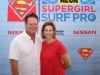 Supergirl Banquet 7-28-17 greg (14)