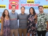 Supergirl Banquet 7-28-17 greg (15)