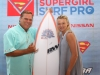 Supergirl Banquet 7-28-17 greg (16)