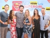 Supergirl Banquet 7-28-17 greg (20)