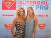 Supergirl Banquet 7-28-17 greg (22)