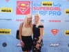 Supergirl Banquet 7-28-17 greg (28)