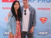 Supergirl Banquet 7-28-17 greg (34)