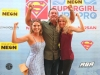 Supergirl Banquet 7-28-17 greg (35)