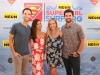 Supergirl Banquet 7-28-17 greg (4)