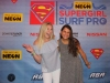Supergirl Banquet 7-28-17 greg (40)