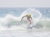 supergirlpro_day_2_low-res-113
