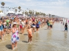 supergirlpro_day_2_low-res-118