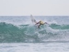 supergirlpro_day_2_low-res-119