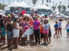 supergirlpro_day_2_low-res-14