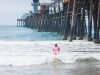 supergirlpro_day_2_low-res-17