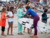 supergirlpro_day_2_low-res-4